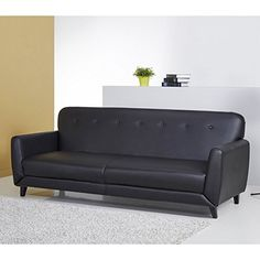 gold sparrow glendale convertible sofa     you can get additional details at the image hom  folding futon sleeper sofa   home decor ideas   pinterest      rh   pinterest