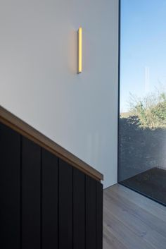 "House 19 fuses traditional forms and local materials in an elegant and modern way, designed by Jestico + Whiles Architects: Jestico + Whiles Location: Buckinghamshire, England Year: 2016 Photo courtesy: Grant Smith Description: ""Located at the end of a lane that runs north from the High Street in the conservation area of Old Amersham, House 19 fuses traditional forms …"