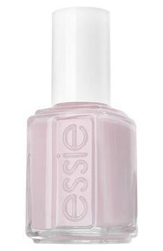 Essie Nail Polish - Pinks Minimalistic