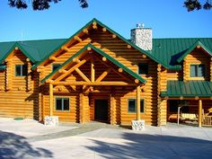 Bryce Canyon National Park Vacation Rental - VRBO 557769 - 9 BR UT Lodge, 10-40 People*9 Bedrooms & 81/2 Bath*Plus 2 Private Apartments