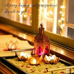 Latest Happy Diwali Wishes Collection.Most Popular And Famous Dipawali Wish Collection.Wish You Most Happiest Diwali To All. Happy Diwali Pictures, Happy Diwali Wishes Images, Diwali Wishes Quotes, Happy Diwali 2019, Diwali 2018, Diwali Cards, Diwali Greeting Cards, Diwali Greetings, Diwali Diya