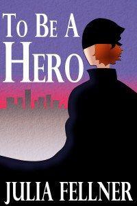 Discover and read Julia Fellner's Novels Press Kit, Nonfiction Books, My Books, Novels, Hero, Feelings, Reading, Movie Posters, Film Poster