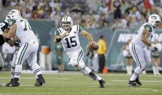 My first Jets article for nj.com