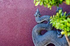 #PaintSmiths #decor 2.0mm Nature-plast Texture Painting, Art Techniques, Will Smith, Dinosaur Stuffed Animal, Street Art, Wall Art, Nature, Animals, Decor