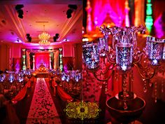 Bollwood-wedding-decorations http://www.marketplaceweddings.com/blog/moroccan-wedding-themes-and-ideas/