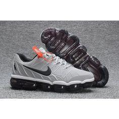 official photos 7c8b8 4842b Cheap Nike Air Max 2018 Grey Black Sneakers