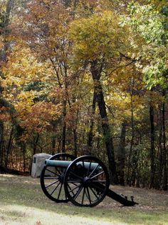 Chickamauga Battlefield, Fort Oglethorpe: See 273 reviews, articles, and 151 photos of Chickamauga Battlefield, ranked No.2 on TripAdvisor among 7 attractions in Fort Oglethorpe.