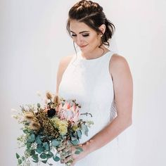 Aren't these photos by - Wedding Dresses Wedding Gown Rental, Wedding Dress Hire, Elope Wedding, Wedding Gowns, Danielle Caprese, Austin Scarlett, Eve Of Milady, Melissa Sweet, Augusta Jones