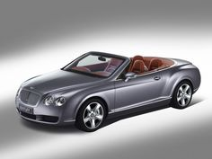 Bentley Cars Wallpapers at http://www.hdwallcloud.com/bentley-cars-wallpapers/