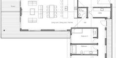 classical-designs_15_house_plan_ch331.jpg