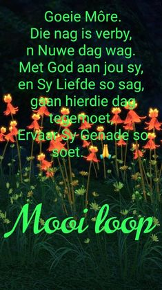Afrikaanse Quotes, Goeie More, Neon Signs, Movies, Movie Posters, Films, Film Poster, Cinema, Movie