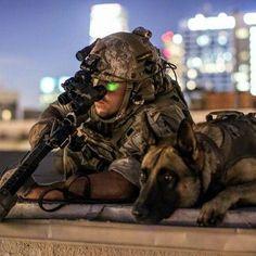 #respect #usa #usairforce #usarmy #usnavy #usnavyseals #usrangers #usmc #usmarinescorps #uso #nationalguard #navy #blackshepherd #belgianmalinois #bocaomalinois #pastoraleman #k9unit #k9 #germanshepherdownerlv #GermanShepherd #gsd #womansoldier #worldwide #dutchshepherd #servicedog #soldier #specialforce #marinesdogs #marinescorps #army