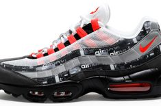 4d8924253666 Look Out For The atmos x Nike Air Max We Love Nike Pack