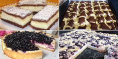 Petra, Party Platters, Creative Food, Tiramisu, Brownies, Biscuits, Appetizers, Sweets, Ethnic Recipes
