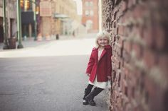 40 Fantastic Family Pictures http://www.antsmagazine.com/photography-2/40-fantastic-family-pictures/