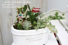 紅色巴士花插~小樹苗生活雜貨~日本鄉村風拍照背景 | 小樹苗生活雜貨zakka - Yahoo! 奇摩拍賣
