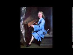 Domenico Scarlatti Harpsichord Sonatas K217 - K 229 Scott Ross 14