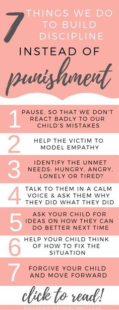 Learn 7 simple tips to help your child build discipline without resorting to harsh, ineffective punishments. Unconditional parenting: Parenting without punishment can be challenging: here are 5 things we do instead of punishing our kids! Parenting Articles, Parenting Memes, Foster Parenting, Gentle Parenting, Mindful Parenting, Parenting Plan, Advice Quotes, Mom Advice, Unconditional Parenting