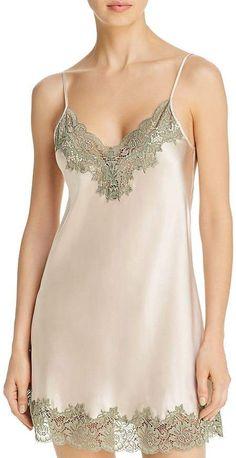 Pretty Lingerie, Beautiful Lingerie, Lingerie Set, Women Lingerie, Lingerie Dress, Luxury Lingerie, Cute Sleepwear, Satin Sleepwear, Sleepwear Women