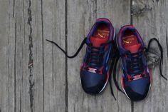 Picture of WHIZ LIMITED x mita sneakers x  PUMA Trinomic XT2
