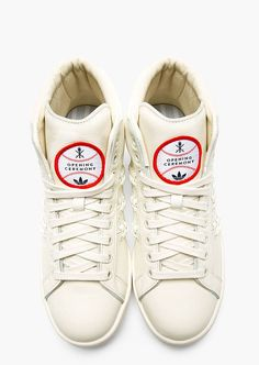 huge discount 9ebee c1e48 Stan Smith Sneakers, Logo Stamp, Leather Sneakers, Closure, Lace Up, Heel