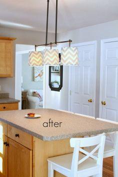 131 best GE Lighting 100 Reveal images on Pinterest | Bathroom ...