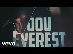 Ivan Roux - Daai Ding - YouTube Music Songs, Music Videos, Fan Page, Afrikaans, Social Media, Concert, Youtube, Movie Posters, South Africa