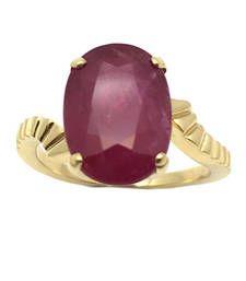 Best Discounts & Offers on Mirraw gemstone-rings Looking To Buy, Gemstone Jewelry, Gemstones, Stuff To Buy, Rings, Gems, Jewels, Minerals
