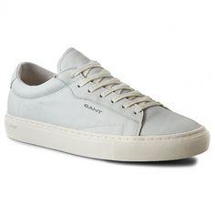 Sportcipő GANT - Bryant 12631140 White G29