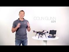 Solo Aerial Drone That Follows You | Best Following Aerial Drone Review