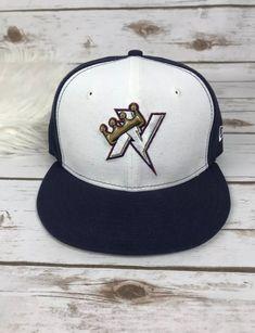 bdd6c741615 178 Best Hats images in 2019