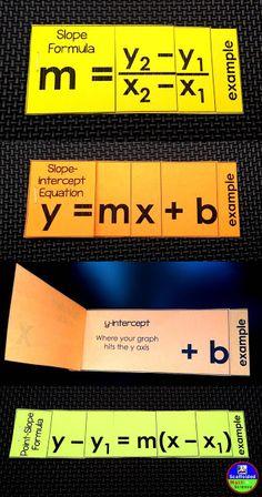 Ecuaciones lineales Flippables