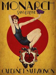 #posters #Afiches #AmarasElVino #Wine #Vino #Winelovers #VinoTinto