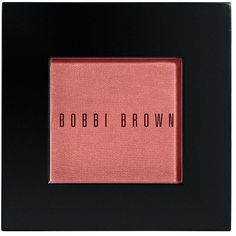 Bobbi Brown Blush (£20) ❤ liked on Polyvore featuring beauty products, makeup, cheek makeup, blush, beauty and bobbi brown cosmetics