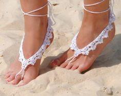 Ecco il look da indossare ai piediCosì si crea la «scarpa dei sogni»