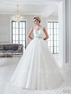 Serving Kitchener, Waterloo & Cambridge your one stop for Wedding gowns, Formal & Designer Gowns. Choose from the latest fashions. Visit Us Today.