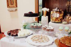 Sweet Cherry Party Eventos - Organização de eventos para crianças, adultos e empresas - Menino
