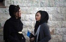I costumi sessuali degli iraniani sono sempre più occidentali, nonostante le pressioni del regime degli Ayatollah