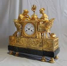 """Image result for ormolu mask empire French OR empire OR style OR clocks OR furniture """"ormolu"""""""