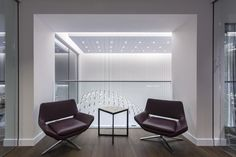 Lillie Square   Projects   Hoare Lea Lighting   Specialist lighting design consultancy