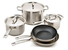 Top Kitchen cookware Ratings | Kitchen cookware Buying Guide – Consumer Reports