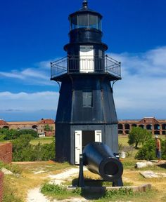 Best Lighthouses in the World  Adventure | #MichaelLouis - www.MichaelLouis.com