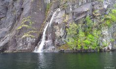 Exploring #Norway  #fjords #wilderness #nature #mountains #waterfall