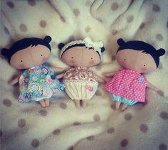 Куклы Тильды ручной работы. Малышка тильда Sweetheart doll. Юлия. Интернет-магазин Ярмарка Мастеров. Sweetheart doll