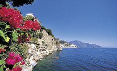 Hotel Santa Caterina Amalfi | Günstig buchen bei lastminute.de