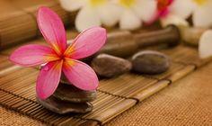Di massaggi e relax
