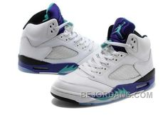 http://www.bejordans.com/big-discount-nike-air-jordan-5-mens-engraved-hardcover-edition-white-black-purple-shoes-n7mcy.html BIG DISCOUNT NIKE AIR JORDAN 5 MENS ENGRAVED HARDCOVER EDITION WHITE BLACK PURPLE SHOES N7MCY Only $89.00 , Free Shipping!