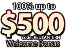 bonus codes for foxwoods online casino