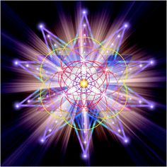animated sacred-geometry2