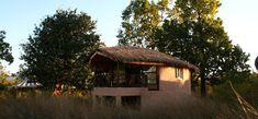 Forest Resort, Monsoon, Gazebo, Outdoor Structures, House Styles, Decor, Kiosk, Decoration, Cabana